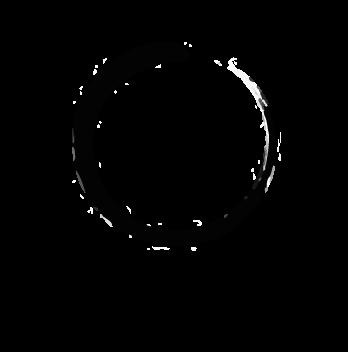 Logo Paula Folch