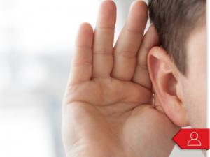 escucha-activa-paula-folch-ines-caralt