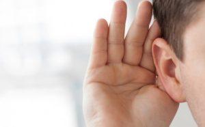 escuchar-6